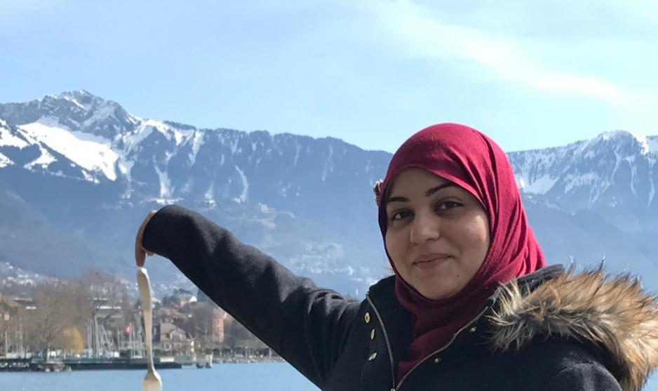 General worldschooling tips for Muslim homeschooling families.