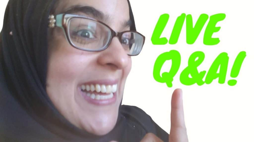 Quarantine schooling questions answered!