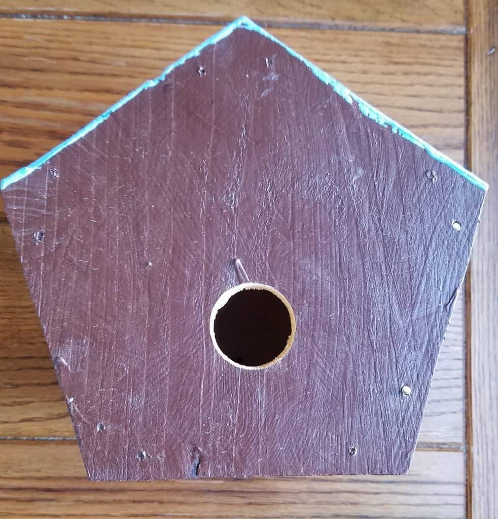Woodworking in your Muslim homeschool, is a great handicraft.