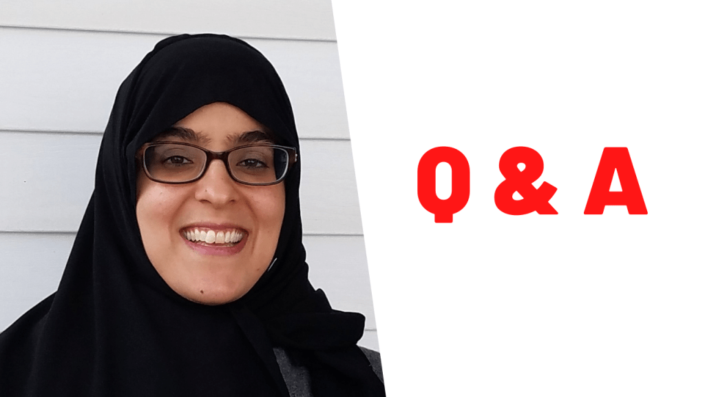 In this Muslim homeschool mom q and a, I answer questions about homeschooling preschool, homeschool planning and routines, teaching your child to read, and more!